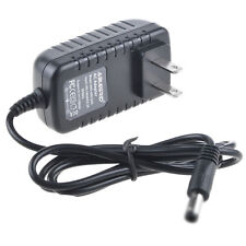 Generic 13.5V1A AC adapter for Radio Shack PRO-197 Receiver Scanner Power Supply