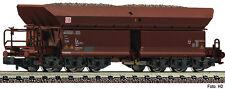 Fleischmann N 852704 Selbstentladewagen Bauart FALS 151 DB AG