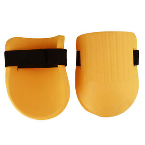 Soft Foam Work Knee Pad Work Safety Pad Garden Cleaning Self Protection Knee Pad