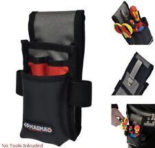 CK MA2724 MAGMA ceinture à outils POCHE SAC / boîte/Pochette/Support pour pince,