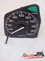 Compteur / Compte tour / Tableau de bord HONDA XLV 600 TRANSALP