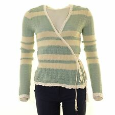 Electric Schumacher Damen-Pullover & -Strickware aus Baumwolle