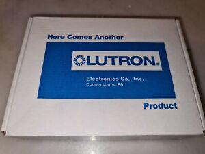 Lutron Grafik QS Control Contact Closure QS QSE-IO - new with Box