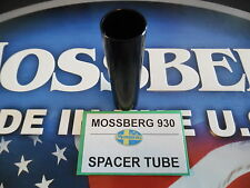 Mossberg 930 Autoloader Factory New Spacer Tube Ships Free