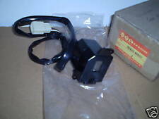 NOS Suzuki GS1100 GS1100E GS 1100 Gear Position Indicator 36450-49500