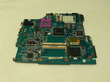 SONY VGN-NR LAPTOP MOTHERBOARD A1418703B MBX-182