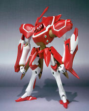 Bandai Robot Soul Side LFO Eureka Spearhead Ray Custom Action Figure NEW