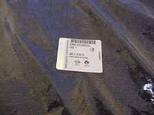 93199279 Genuine Vauxhall Carpet floor Mats Fits Corsa D MY06 Economy Mats