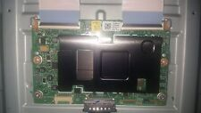 Samsung UE46F6640SS T-Con board (BN41-01939B) with ribbon wires (x2)