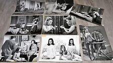 sharon tate LA VALLEE DES POUPEES  photos presse argentique cinema 1967