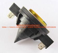 Replacement Diaphragm For EV SX80 SX100 SX200 SX300 SX500 SXA100 Driver Horn
