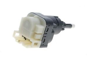 2003-2005 VW Volkswagen Passat Brake Light Pedal Switch OEM GENUINE 1K2945511RDW