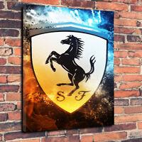 "Game Of Thrones Daenerys Targaryen Printed Box Canvas A1.30/""x20/""Deep 30mm Frame"
