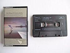 Rainbow - The Best of Rainbow - Cassette PODVC 2