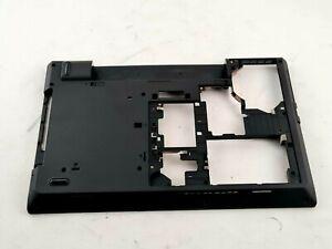 IBM Lenovo Thinkpad L540 Base Plastic Cover