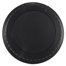 Rear Lens Cap for Canon EF Mount 50mm 85mm 35mm 70-200mm 28mm 18-55 24-70mm f2.8