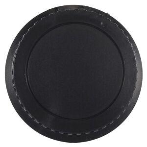 Rear Lens Cap for Canon EF Mount 50mm 85mm 35mm 70-200mm 28mm 18-55 24-70mm f2.8