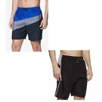 New Nike Men's Colorblocked Swim Shorts SIZE M, XL MSRP:$58.00