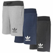 adidas Loose Fit Regular Size Shorts for Men