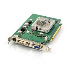 EVGA GeForce 8400 GS 512MB 64-Bit DDR2 PCI Express x16 HDCP Ready 512-P2-N738-LR
