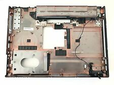 Lower cover plastic infer couv  6070b0184901 HP COMPAQ 6510b