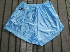 Nike Vintage Shorts for Men