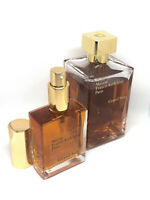 Grand Soir EDP  by Maison Francis Kurkdjian - 50ml decant - 100% GENUINE
