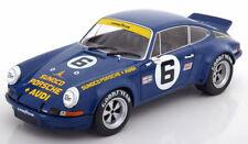 1:18 Solido Porsche 911 Carrera RSR #6, 24h Daytona Donohue/Follmer