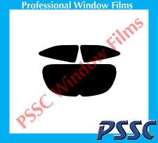 Kia Pro Ceed 3 Door Hatch 2013> Pre Cut Window Tint / Window Film / Limo