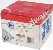 New Honeywell Rm7838C1012 Rm7838 C 1012 7800 Series Burner Control Relay Module