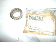 Kolbenbolzenlager Pleuellager Yamaha DT 80 ,RD NOS 93310-41809
