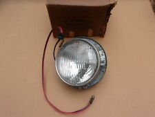 NOS MoPar 1958 1959 1960 Dodge Truck Left Hi/Lo Headlamp Assembly