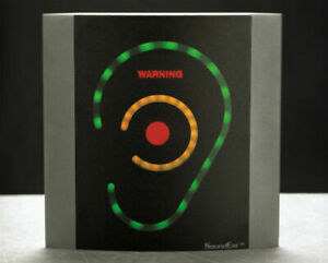 Sound Ear 2 Classic Noise Indicator