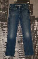 Wrangler®  Damen Jeans W29 L31 Hosengröße 38 Modell SOFIA, Authentisch