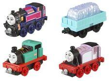 Thomas & Friends Adventures ~ Diamond Run 4 Pack ~ Ashima, Gina, Rosie Cargo Car