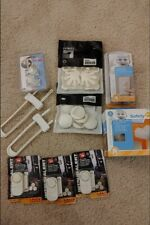 New listing Baby proof your home Safety 1st