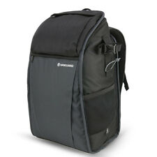 New Vanguard Vesta 38 Backpack