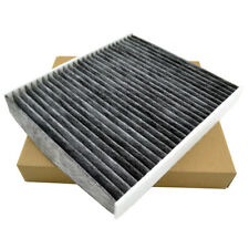 Fit for 2019 Lexus ES300H ES350 Toyota Avalon Corolla Priu RAV4 Cabin Air Filter