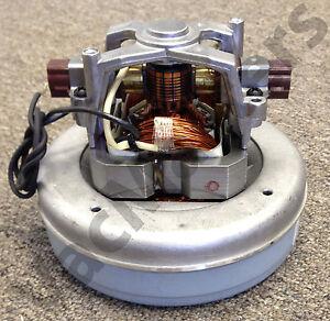 "Ametek Lamb 1-Stage 5.7"" Vacuum Motor 116309-00 119400 11-6309 Carpetwin NSS"