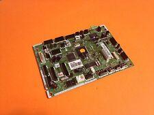 RG5-7605 HP ColorLaserJet 2550 DC Controller