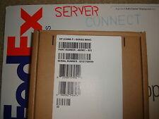 Hp P212 P410 P411 Series RAID 512mb / BBWC cache memory upgrade 462967-b21 NEW