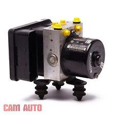 ⭐⭐⭐ ABS Steuergerät Hydraulikblock 1K0614517T 1K0907379AA  VW Touran ⭐⭐⭐