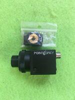 Point Grey Camera FL3-U3-13S2M-CS