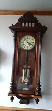 More details for vienna wall clock antique wall clocks