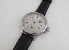 L.U.C. Louis-Ulysse Chopard Antique Swiss Amazing Men's Watch EXCELLENT