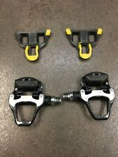 Shimano 105 PD5700 Pedals
