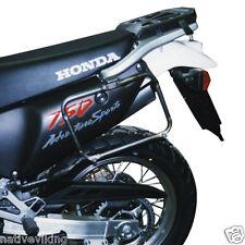 GIVI PL148 Honda AFRICA TWIN 1998 side pannier racks side case holders UK STOCK