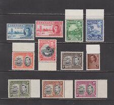 Grenada - Lot 346, Mint, NH.