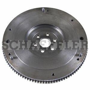 LuK LFW170 Clutch Flywheel For 89-99 Toyota Paseo Tercel