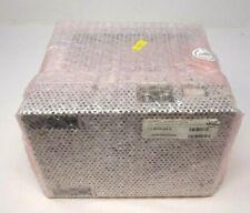 Bruker Spectrometer Generator Qtrfg Part Pn 8230204 E Brand New Sealed
